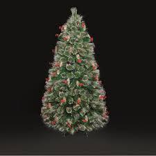 Winking Santa Wwwtopsimagescom