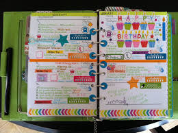 Itsaplannerthing – Sharing My Love And Ideas For Planners ... Mommy Diaries Of A Florida Mom The Erin Condren Planner 10 New 2015 Barnes And Noble Planners First Look Graphique Hit The Motherload Dumpster Finds Freebies Shes Bad Mama 2012 Desk Diary Does Positive Outlooks 2016 Version Of In Garden 25 Unique Family Planner Calendar Ideas On Pinterest Eunys Designs September 2014 Simplified Organized Styled Ahem Its Emme January My Homemade Hugs Kisses Snot Plannerisms Moleskine Combinations