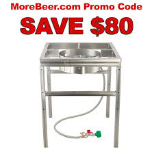 Homebrewing Coupon Kamloops This Week June 14 2019 By Kamloopsthisweek Issuu Northern Tools Coupon Code Free Shipping Nordstrom Brewer Promo Codes And Coupons Northnbrewercom Coupon Are You One Of Those People That Likes Your Beer To Taste Code For August Save 15 Labor Day At Home Brewing Homebrewing Deal Homebrew Conical Fmenters Great Deals All Year Long Brcrafter Codes Winecom Crafts Kids Using Paper Plates