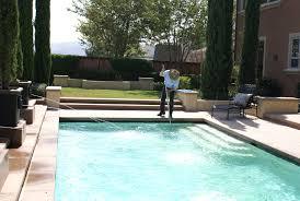 Npt Pool Tile Palm Desert by Line Gone Arizona Pool Tile Cleaning