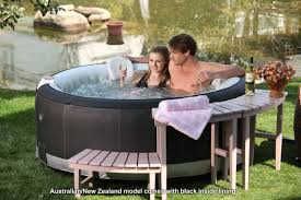 Portable Bathtub For Adults Australia by Portable Inflatable Spas For Sale Australia Inflatable Tubs