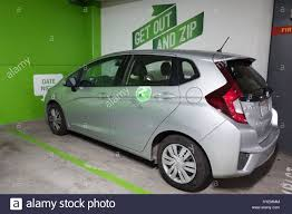 Worldwide Car Stock Photos & Worldwide Car Stock Images - Alamy Fleet Vehicle Branding Mediafleet The Ultimate Guide To Car Sharing In Vancouver 2009 Panmass Challenge Ride Report Avis Buys Zipcar For 500 Million An Effort Control Zipcars Offer Alternative Car Ownership Wuwm Sharing Hourly Rental Pladelphia Stock Photos Images Alamy Cadian Services Autotraderca Metro North Abc7nycom Review 2012 Nissan Frontier S King Cab 4x2 Truth Photo Gallery Autoblog