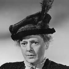 Ethel Barrymore Theater Actress Film ActorFilm Actress Actress