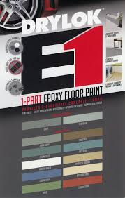 Behr Garage Floor Coating by Floor Behr Premium Floor Coatings Painted Garage Floors