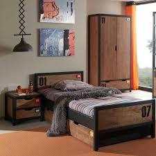 komplett jugendzimmer kaufen bis 42 rabatt möbel 24