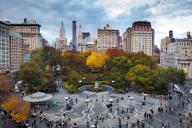 Halloween In Nyc Guide Highlighting by August In New York City Weather And Event Guide