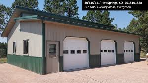 30'x45'x11' Cleary Suburban Building In Hot Springs, SD | Colors ... Morton Garage In Flint Mi Hobbygarages Pinterest Barn 580x10 24x40x10 Cleary Winery Building Roca Ne Pole Buildings Builder Lester 42x48x10 Horse Chaparral Nm Colors Best 25 Buildings Ideas On Shop 50x96x19 Commercial Sherburn Mn Build A The Easy Way Idaho Testimonials Page 3 Of 500x15 Hickory Moss Sierra 17 Best Ameristall Barns Images Barns