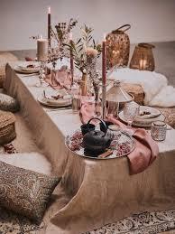 die schönsten deko ideen für ramadan und das zuckerfest