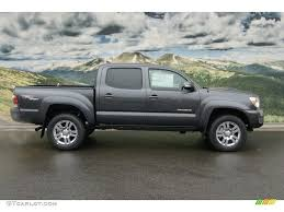 Toyota Tacoma Manifest It Pinterest And Door Used Manual ... Custom Truck Bodies Arstic 1953 F 600 4 Door Dually Opinion Page 2 2004 Nissan Titan V8 Loaded Luxury Trucksuv At A Work 2018 Chevrolet Silverado 1500 4x4 For Sale In Pauls 2006 Ford F250 Harley Davidson Super Duty Xl Sixdoor For Sale In Big Crew Cab 1 Stock Photo Image Of Crew White 8655622 Silverado Rocker Panel Runner Decal Fits Chevy 2015 Sd Lariat Pickup 4x4 4door 67l Pure Beauty Door Extended Bed Truck Shea Welandt Do Y Compact Pickup Question Trucks Trailers Rvs Toyota 2008 Toyota Tacoma Pre Runner Cab Fabulous On Useordf Svaptortruck Tracker Modified Into Two Forum