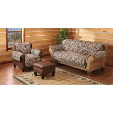 Badcock Bunk Beds by Furniture Realtree Camo Couch Mossy Oak Recliner Badcock