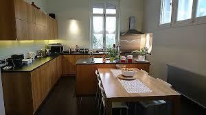metier cuisiniste cuisiniste metier luxury cuisine l hirondelle hi res wallpaper