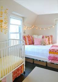 Glamorous Shared Baby Room Ideas 74 With Additional House Decoration