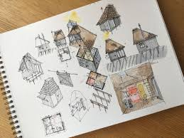 100 Aiko Designs Wood Cabin Plans