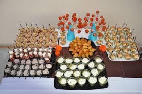 dessert pour 15 personnes apéro dinatoire en grandes pompes à vos verrines la
