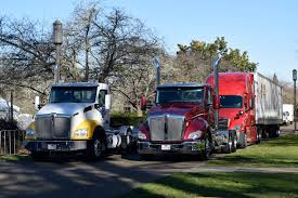 100 Tmc Trucking Training Home Oregon Associations OR