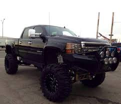 100 Jacked Up Trucks For Sale Check This Out So Nice Love It Awesome Vehicles Chevy Trucks