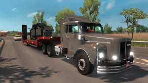 Euro Truck Simulator 2 | Mods | Scania 111/111s [1.26] | Vidios ... Rocket League Receber Dlc De Truck Simulator E Viceversa De Rusia Rusmap Para Euro 2 Going East Buy And Download On Mersgate Anlise Vive La France Wasd Steam Download Prigames V124 40 Mods Scania 111s 126 Vidios Cars For With Automatic Installation Wallpapers Hd 1920x1080 Mod Vw Cstellation 24250 Rodrigo Gamer