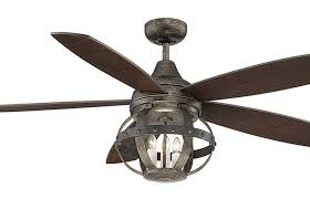 Litex Ceiling Fans Manual by Enrapture Discount Ceiling Fans With Remote Tags Inexpensive