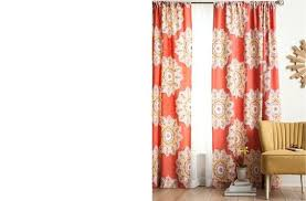 Eclipse Thermalayer Curtains Target by Compact Window Curtains At Target U2013 Muarju