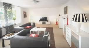 wohnzimmereinrichtung beige caseconrad