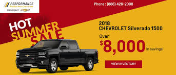 Performance Chevy | New & Used Chevy Dealer | Sacramento 2018 Frontier Truck Accsories Nissan Usa In Stunning 4 Wheel Gallery Of 360 Modellbau Design Truck Accsories Ii 1 24 Italeri Custom Reno Carson City Sacramento Folsom Campways Accessory World 3312 Power Inn Rd Ca Minco Auto Tires 200 N Magnolia Dr Snugtop Rebel Camper Shells American Simulator To Fresno In Kenworth 2014 Silverado Youtube Chevrolet For Sale Kuni Cadillac Ds Automotive Collision Repair And Restyling Mission Mfg Llc 4661 Pell Unit 18 95838 Ypcom