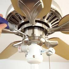 Menards Ceiling Fans With Lights by Ceiling Fan Attaching The Ceiling Fan Light Kit Light Kit For