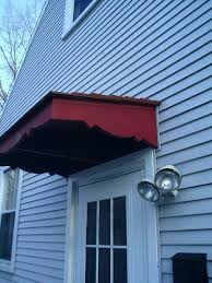Cheap Window Awnings Retractable Sunscreens By Signature – Chris-smith Cheap Window Awnings Awning Over Your On The Home Fixated Full Screen For Rv How To Put Up A Pop Camper Chrissmith Girard Sale Rv Accsories Cargo Trailer Shadepro Inc Leo And Kathys Place 1999 Safari Trek 26 Gas Amazoncom Cafree 291800 Vacationr Room For 18 To 19 Fabric Replacement Size Of Patio More Of Colorado Sales Windows Solera Huge Selection Travel Trailers 7 Tips Keeping In Top Shape Rvsharecom