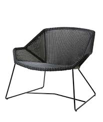 Breeze Outdoor Lounge Chair Teak Patio Chair Fniture Home And Garden Fniture High The Weatherproof Outdoor Recliner Amya Contemporary Chair With Plush Cushion By Of America At Rooms For Less Hondoras In Bay Cream Klaussner Delray W8502 Cdr Gci Freestyle Rocker Mesh Flamaker Folding Patio Rattan Foldable Pe Wicker Space Saving Camping Ding Bungalow Rose Spivey Reviews Walmartcom Breeze Lounge