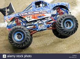 New Orleans, LA, USA. 20th Feb, 2016. Fatal Attraction Monster Truck ... Fg Modellsport Marder 16 Rc Model Car Petrol Buggy Rwd Rtr 24 Ghz 99980 From Wrecked Showroom Monster Truck Alloy Upgraded 2wd Metuning Fg 15 Radio Control No Hpi Baja 23000 En Cnr Rims For Truck Rccanada Canada 2wd Major Modded My Rc World Pinterest Cars Control And Used Leopard In Sw10 Ldon 2000 15th Scale Rc Youtube Trucks Ebay Old Page 1 Scale Models Pistonheads Js Performance Mardmonster Etc Pointed Alloy Hd Steering