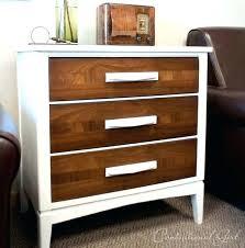 comment repeindre sa chambre peinture pour meuble melamine comment peindre ses meubles en