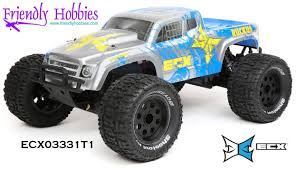 ECX 1/10 2wd Ruckus Monster Truck BD,Lipo:Slvr/Blu RTR Silver/Blue ... Amazoncom Rc Rock Crawler 112 Scale Radio Control 4x4 Wheel Badass 70kmh Monster Truck My Perfect Needs Vehicles Buy At Best Price In Malaysia Www Creative Double Star 990 110 Truggy Buggy Webby Remote Controlled Red Online Before You Here Are The 5 Car For Kids Bestchoiceproducts Rakuten Choice Products Toy 24ghz Adventures Torture Testing Cen Gste Ecx 2wd Ruckus Bdliposlvrblu Rtr Silverblue World Top Monster Trucks Best Youtube Reviews Of 2018 Topproductscom