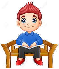 Chair Clipart Child Chair For Free Download And Use Images ... Clipart Sitting In Chair Clip Art Illustration Man Old Lady Sleeping Rocking Woman Playing Cat On Illustration Amazoncom Mtoriend Kodia Rocking Chair Patio Wave Of A Mom Sitting With Her Baby Western Clip Art White Hbilly Cowboy An Elderly A Black Relaxing In Sit Up For 5 Month Pin Outofcopyright Black Man