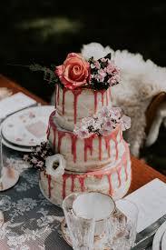Hochzeitstorte Vintage Galerie Mit Schönen Hochzeitstorte Vintage Tolle Cakes