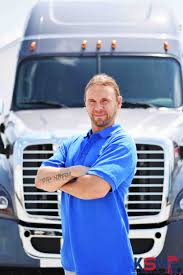100 Lease Purchase Trucking Programs Company KSM Carrier Group Reliable Truck