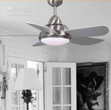 Dining Room Ceiling Fans With Lights Stunning Decor Malgo High Quality New Fan Lamp
