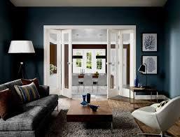 wandfarbe wohnzimmer dunkle mobel caseconrad