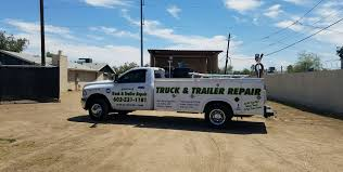 Phoenix Truck And Trailer Repair | CDRS Truck & Trailer Repair A Broken Yellow Big Rig Semi Truck With Bulk Trailer An Open Stock Motorhome1827832_1280 Mobile Mechanic Roadside Car Repair Home Knoxville Tn East Tennessee And Servicing In Flagstaff Az All Services Andys Heavy Duty Road Service I87 Albany To Canada 24hr Rv Washing Belgrade Mt Mcm Onestop Auto Azusa Se Smith Sons Inc Lakeland Fl I4 Central Florida Roadservice Quad Cities 309853 Industrial Power Equipment Serving Dallas Fort Worth Tx