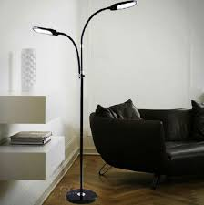 Target Shade Arc Floor Lamp by Room Lights Design With Contemporary Ikea Floor Lamps Arc Floor