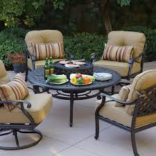 Patio Set With Fire Pit | Fire Pit Table Sets : BBQGuys 45 Unique Patio Fniture Fire Pit Table Set Creation Clearance Fresh Gorgeous Chairs And Fireplace Tables Bars Room Design Outdoor Unusual Your House Amazoncom Belham Propane Sofa 12 Costco Awesome With Pits Elegant 30 Top Ideas Pub Height High Top Bar Best Interior Catalonia Ice Bucket Ding Wicker Gas Home Fascating Sets