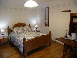 chambre d h es annecy chambres d hotes le ch ti bout du lachat chambre d hôtes