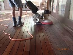Drum Floor Sander For Deck by The Ultimate Floor Sanding Guide 14 Easy Diy Steps