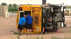 Driver Suspected Of Causing Weld County School Bus Crash Identified ... 2018 Chevy Bolt Rocky Mountain Test How Chevys Regen Braking Blew National Park Driving The Old Fall River Road Cdl School Truck Driver Traing North Carolina Transtech Alburque Nm We Deliver Passage Nordest Bicycles San Antonio Is A Truck Driving School With Experience Drivers Side No Smi Game Nomad Video 3 Ways To Drive In Mud Wikihow Revamp My 4 Things Know About Us 34s Closure Racers Bid Sad Adieu Raceways After 50 Years