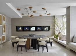 Modern Chandelier Lighting Mid Century Danish Furniture Ceiling Lights For Living Room