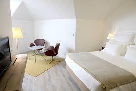 100 Inspira Santa Marta Hotel Lisbon Portugal The Best 4star Hotels In S Best 4star Hotels