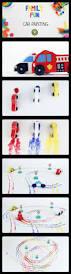 Crayola Bathtub Fingerpaint Soap Non Toxic by Best 25 Washable Paint Ideas On Pinterest Homemade Face Paints
