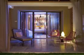 100 Away Spa Vieques W Retreat Island A SunKissed Stylish Sexy Resort