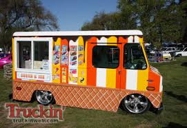 Ice Cream Truck Wallpaper And Background Image | 1600x1200 | ID ... Ice Cream Truck In Canada Youtube Cream Truck Summer Pinterest Food Icecream And Low Rider Gallery Ebaums World Green Machine Lowrider Just A Car Guy Ice Delivery Metro Pimped Out Elijah Sanchez Anthony Arellano Had Marijuana In El Paso Texas The Most Awesome I Have Ever Seen Album On Imgur Mister Cartoons Lowrider Van Superfly Autos Sema 2011 Photo Hlights
