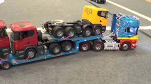 Rc Truck Lkw | Jzgreentown.com Tamiya 114 Mercedesbenz Actros 3363 6x4 Gigaspace Kit Volkswagen Amarok Custom Lift Big Squid Rc Car And Monster Beetle 2015 2wd Truck By Tam58618 Rc Trucks Leyland September Wedico Carson Scaleart Tamiyaheavydumptruckgf0134 Driver Semitruck Trailer Kits Best Resource Buy Series Number 34 Mercedes Benz Remote Controlled Amazoncom Scania R470 High Line Vehicle Toys Games Event Coverage Mmrctpa Tractor Pull In Sturgeon Mo Tamiya Mercedesbenz Arocs 6x 4 Classicspace Booth 2018 Nemburg Toy Fair