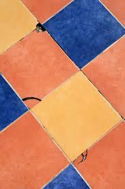 line swimming pool tile repair coronado s pool renovations