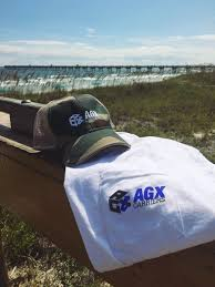 AAGEX Freight Group On Twitter: